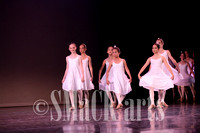 2015-05-16 Spring Showcase - Central - 01 - Dress Rehearsal (308)