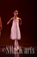 2015-05-16 Spring Showcase - Central - 01 - Dress Rehearsal (596)