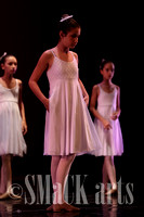 2015-05-16 Spring Showcase - Central - 01 - Dress Rehearsal (597)