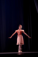 Classical -#421.2 - Swanhilda Variation from Coppelia