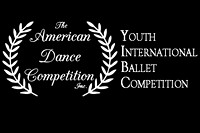 American Dance Competition